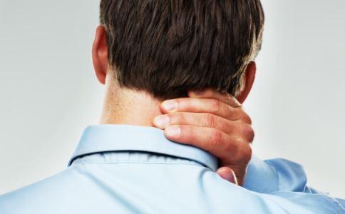 白领常见疾病 白领有哪些疾病 上班容易得什么病