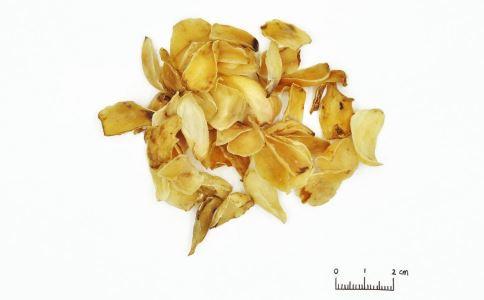秋季进补吃什么好 秋季吃哪些食物好 秋季吃什么能润肺