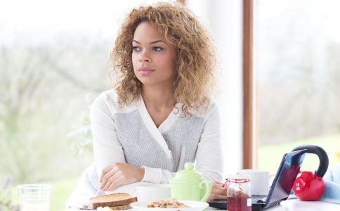 女人如何保持年轻 女人吃什么早餐好 女人健康早餐
