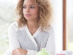 女人想要年轻 第一步就要安排好早餐
