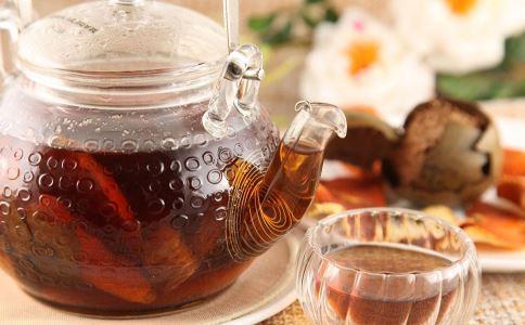 罗汉果的好处 罗汉果怎么泡水喝 罗汉果泡茶喝的方法