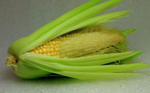 玉米须的功效与作用 玉米须有什么作用 玉米须的好处是什么