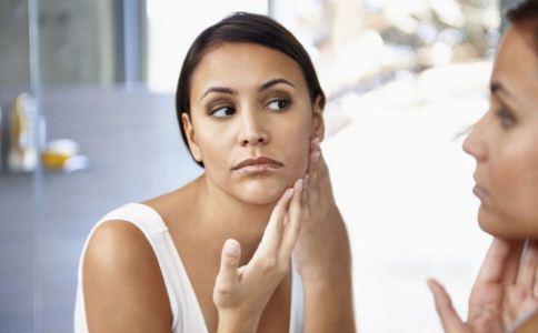 干性皮肤怎么去斑