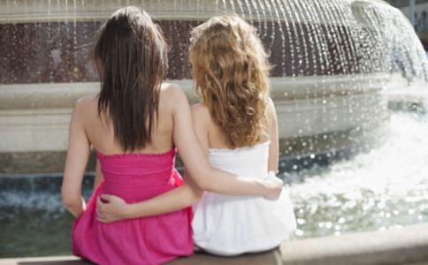 如何做一个健康的女人 青春期保健注意什么 青春期少女如何保养