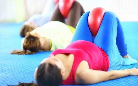如何才能顺产 孕期怎么做有利于顺产 孕期如何控制体重