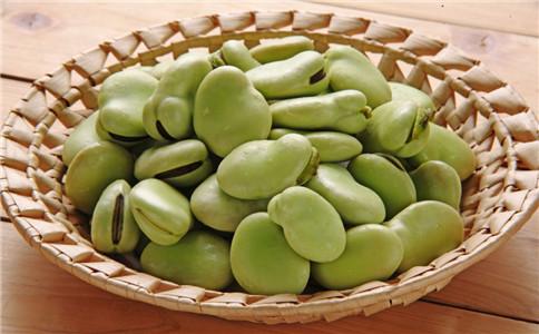 蚕豆怎么做好吃 蚕豆的做法 蚕豆有哪些做法