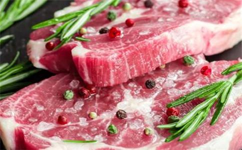 羊肉有什么营养价值 什么人不能吃羊肉 如何挑选羊肉