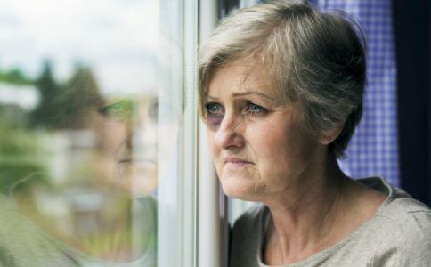对更年期女性常有哪些误解 更年期如何饮食养生 更年期女性体重会增加吗