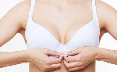 乳腺囊肿会变成结节吗 乳腺囊肿有哪些治疗方法 中医如何治疗乳腺囊肿