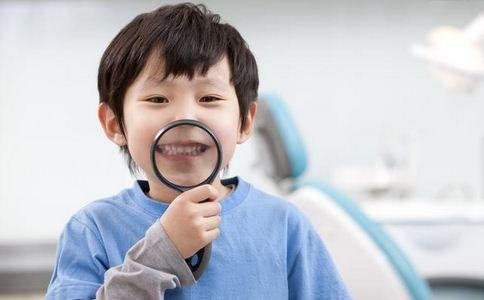 儿童多久体检一次 儿童怎么体检 儿童要做哪些检查