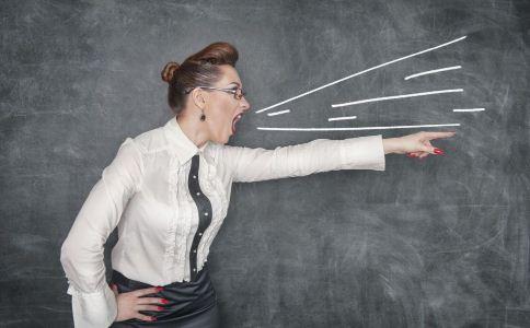 为什么教师是胃病的高发人群 教师患病有哪些特点 教师为什么更容易患病
