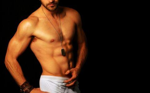 怎么排尿比较好 男人可以蹲着排尿吗 多久排一次尿比较好