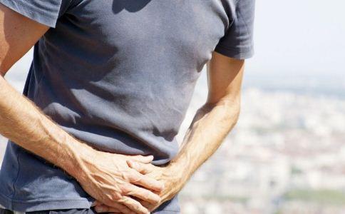 射精后腹痛是怎么回事 纵欲过度有哪些危害 为什么射精后会腹痛