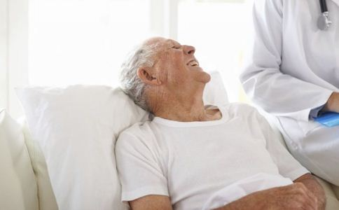 怎么治疗老年人的阳痿 老年人阳痿要注意什么 老年人的阳痿怎么治疗