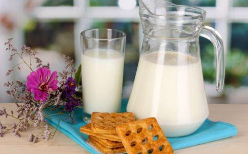 老人胆固醇高怎么办 老人胆固醇高如何调理 老人胆固醇高怎么吃