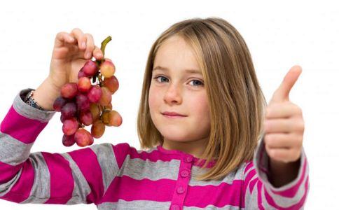 吃什么去淤血 活血化瘀吃什么 什么食物能活血化瘀