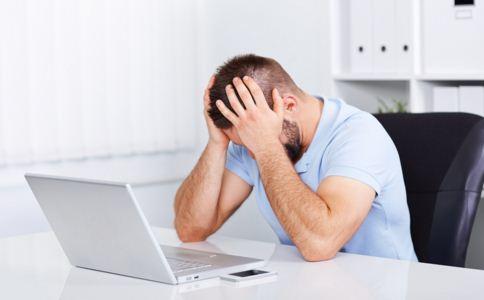 焦虑症有什么症状 怎么预防焦虑症 焦虑症怎么调养