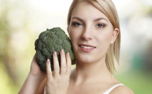 怎么提高免疫力 如何提高免疫力 提高免疫力吃什么