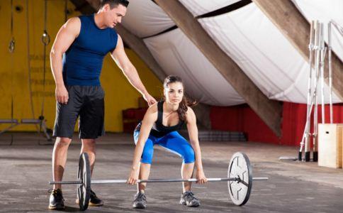 运动保健有哪些 运动保健方式是什么 运动保健的方法有哪些