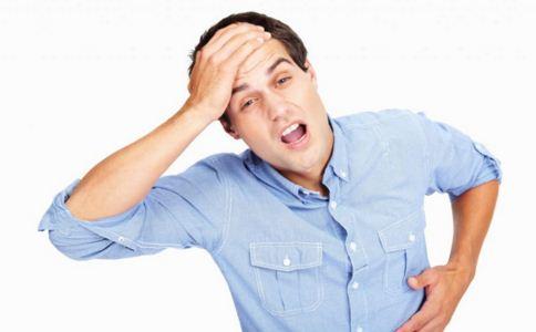 男人有哪些健康问题 男人不健康有什么症状 男人身体出问题有哪些症状