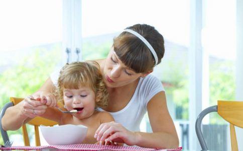 儿童糖尿病有什么症状 儿童糖尿病有哪些症状 儿童糖尿病早期症状