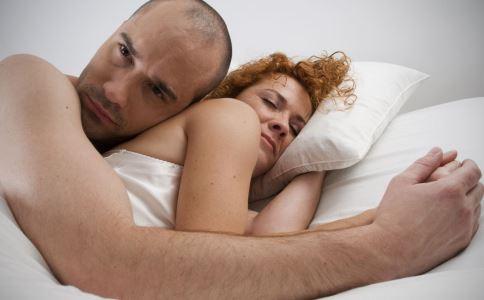 早泄如何预防 早泄有什么预防方法 治疗早泄吃什么