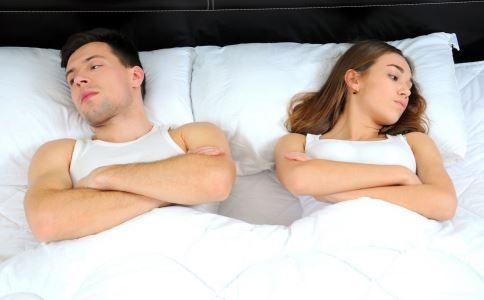 男性体外射精会引发早泄吗 早泄的原因有哪些 早泄有哪些类型