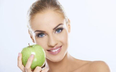 如何减肥 减肥有什么方法 减肥吃什么水果