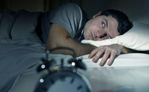 睡得少会导致前列腺癌吗 前列腺癌的原因有哪些 哪些人易得前列腺癌