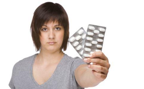 哺乳期避孕 哺乳期避孕的方法 哺乳期如何避孕