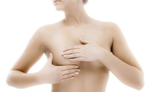 乳腺增生怎么治疗 乳腺增生会癌变吗 乳腺增生的预防方法
