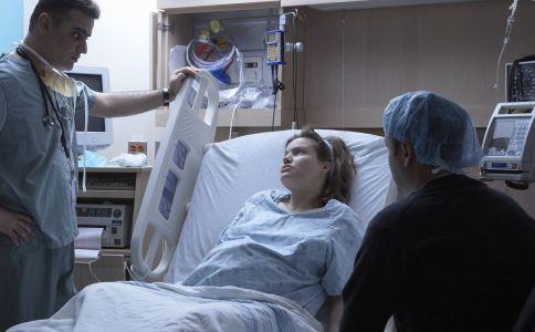 预防 如何 产妇 胎儿 准妈妈 医生 情况 新华 出现 就是 矫正