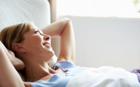 流产后多久可怀孕 自然流产后何时可再怀孕 流产后何时可再怀孕