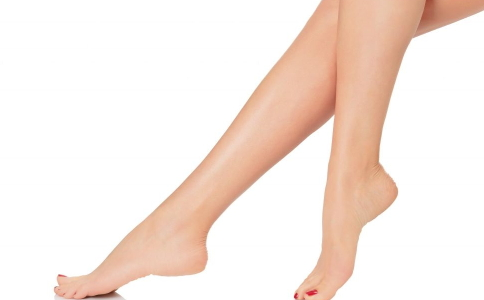 腿粗怎么办 导致腿粗的原因是什么 腿粗怎么瘦腿最快