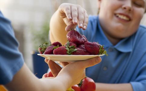 青少年肥胖如何减肥 肥胖怎么减肥 肥胖的减肥方法