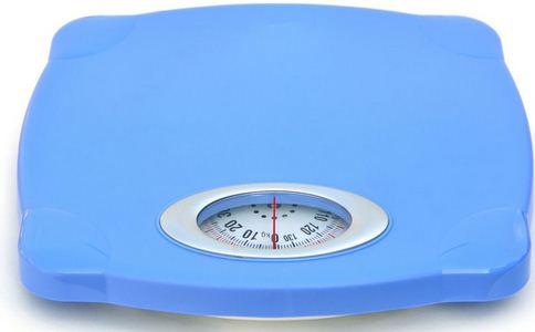 错误的减肥法 哪些减肥法是错误的 错误的减肥方法有哪些