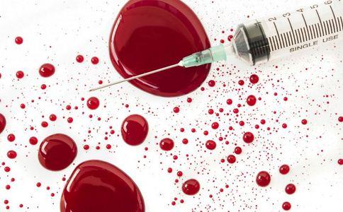 血液测出早期肝癌 如何预防肝癌 肝癌的预防方法