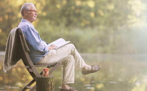 老人如何养生 老人延寿的方法 老人如何延长寿命