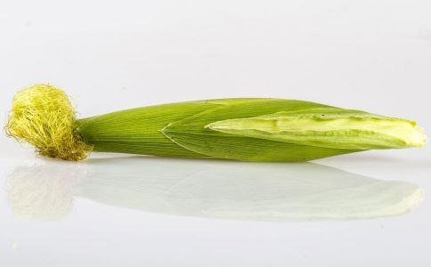 玉米须茶的作用 玉米须茶的做法 玉米须水的功效