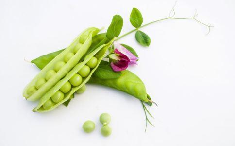 秋季吃扁豆的好处 扁豆有哪些做法 吃扁豆注意什么
