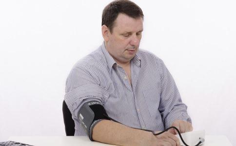 肾虚火大会导致血压升高吗 血压升高怎么办 如何降低血压