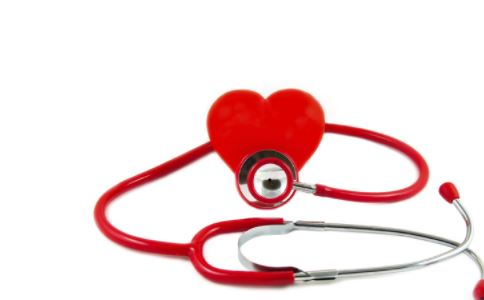 少年心脏有5个洞 少年心脏病顺利补心 心脏病手术后注意什么
