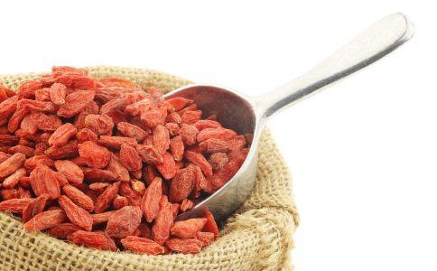 秋季吃什么能润肺 秋季润肺食物有哪些 秋季怎么做可以润肺