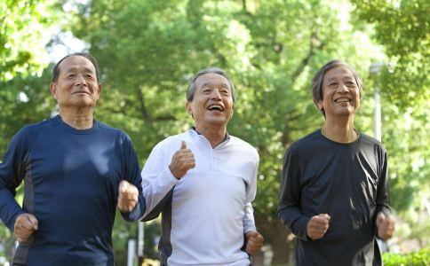 怎么做可以预防癌症 预防癌症的方法 生活中如何预防癌症