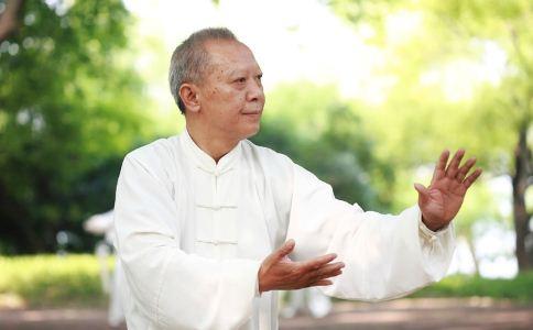 老年人如何延长寿命 老人延长寿命的方法 老人吃什么能延寿