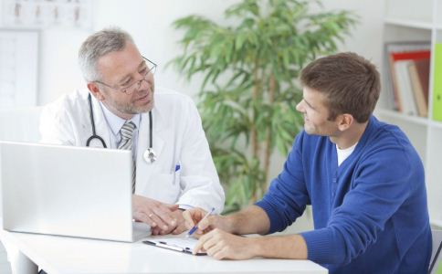 体检前的注意事项 体检前要注意什么 体检后的注意事项