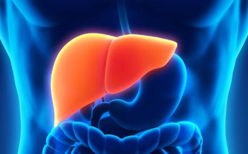 肝硬化的症状与表现 肝硬化的症状 肝硬化的饮食禁忌