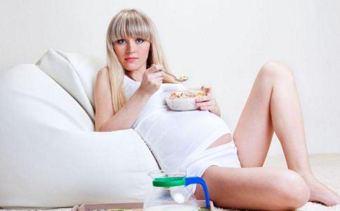 孕期怎么吃对宝宝好 孕期如何运动对宝宝好 妊娠期运动注意事项