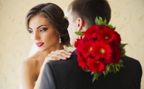新婚如何保健 新婚保健注意什么 新婚为何要避孕