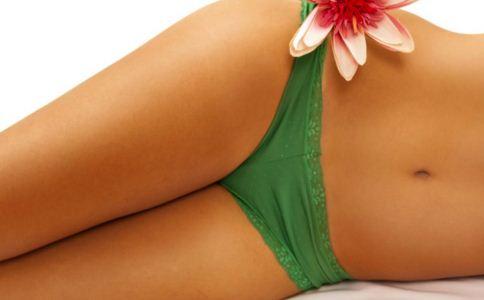阴道口痒是怎么回事 阴道瘙痒的原因 阴道的护理方法